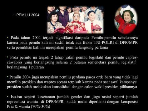 Etnis Tionghoa Dan Nasionalisme Indonesia Sebuah Bunga partisipasi etnis tionghoa dalam partai politik di