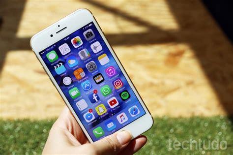 como saber se iphone 7 233 original veja oito dicas para comprar seguran 231 a not 237 cias techtudo