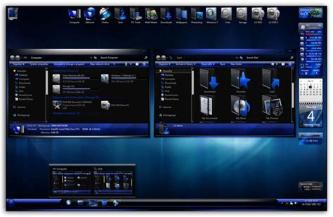 awesome themes download for windows 7 download 14 awesome windows 10 8 7 themes