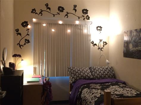 decorating ideas for a dorm room my daughter s room in