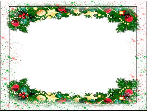 new year photo frame editor new year photo frame editing gif images happy
