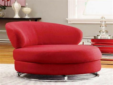 cheap swivel chairs living room