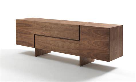 Aki Kitchen Cabinets by Aki Cabinets Fanuli Furniture