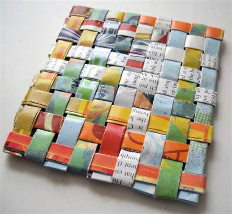 diy crafts recycled materials how to use recycled material for diy craft projects