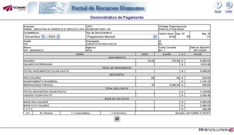 spprev sp br demonstrativo de pagamento demonstrativo de pagamento qualicorp spprev sp br