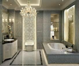 bathroom design ideas 2013 contemporary bathrooms designs 2013 wall amazing w and