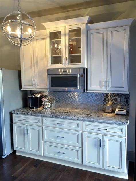 lily ann kitchen cabinets york antique white kitchen and bath cabinets done by lily