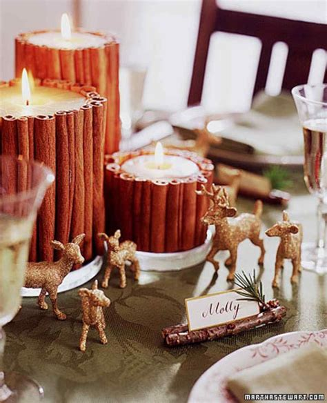 martha stewart decoration decoration ideas for 2015 easyday
