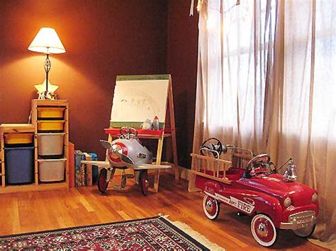 fire truck bedroom ideas kids room decor ideas raftertales home improvement