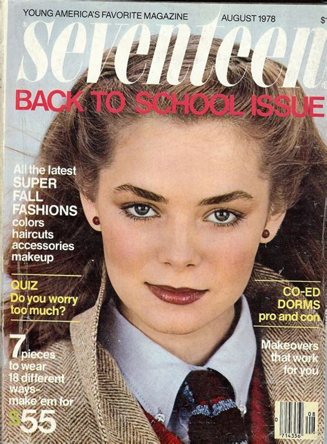 school teenage girls vintage magazine 22 best 1970s magazines images on pinterest magazine