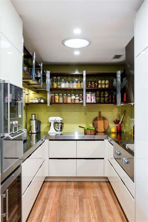 kitchen butlers pantry ideas butler s pantry design ideas design by darren interiors darrenjames au butler s