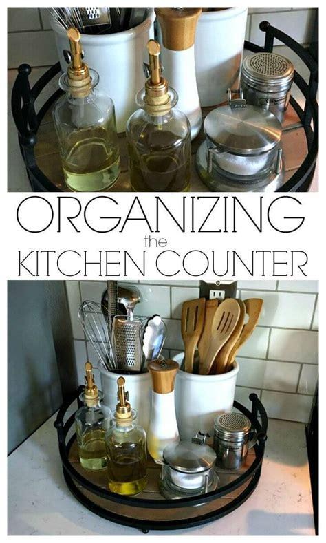 rangement pour ustensiles cuisine 31 id 201 es g 201 niales pour organiser votre cuisine