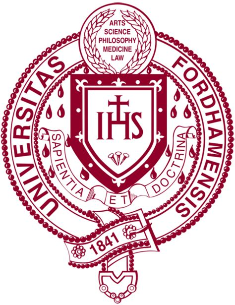 Fordham Pre Mba Review by Fordham Launches Real Estate Institute At