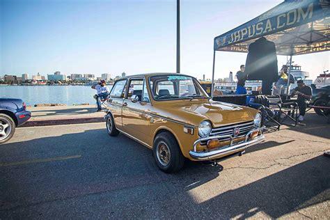 classic car show 2017 japanese classic car show