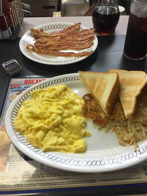 waffle house wilmington nc waffle house breakfast brunch 1410 s college rd wilmington nc restaurant