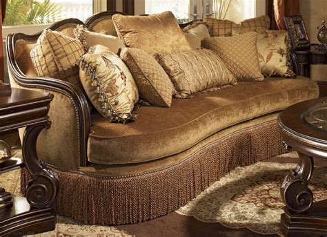 most expensive couches the most expensive upholstery in the world