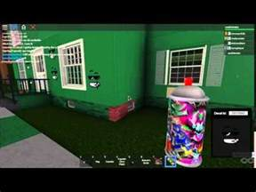 roblox color codes intermediate graffiti artist roblox randomness v5 part 2