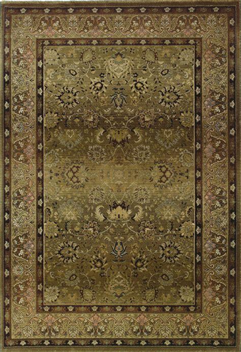 sphinx generations rug weavers sphinx generations 3434j medium beige area rug payless rugs generations