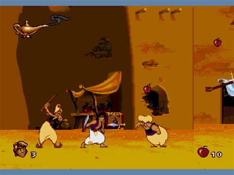 aladdin games free download full version for pc free android pc apps games and videos aladdin exe pc