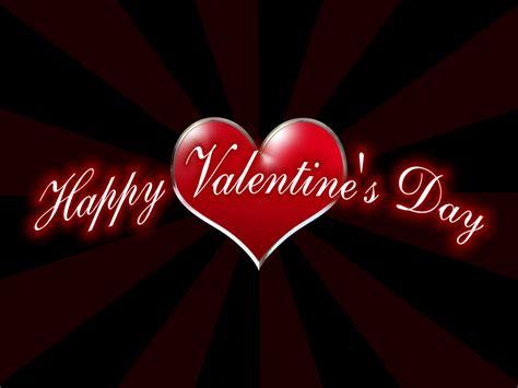 puisi hari valentine puisi kasih sayang  gbne