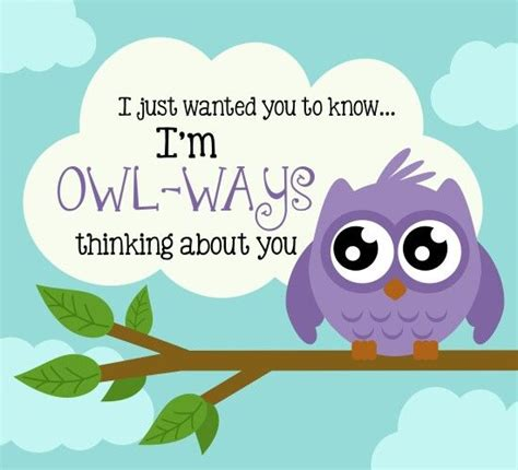 Thinking About You Ecards 324 best greetings thinking of you images on