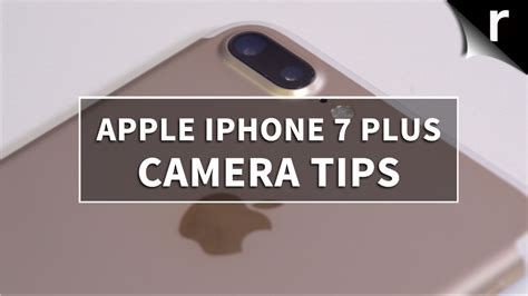 iphone 7 7 plus tricks iphone tutorial and features