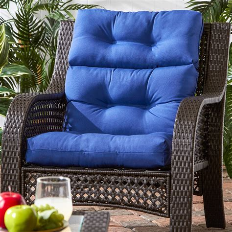 outdoor patio cushions sale outdoor chair cushions sale tedxoakville home