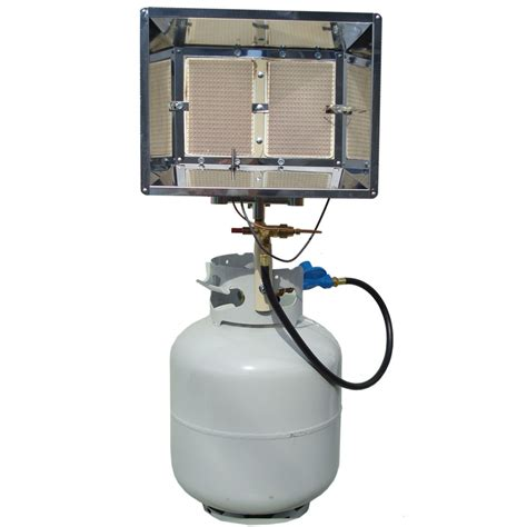 how to light outdoor propane heater outdoor propane heaters celtic building supplies tools