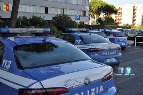 ufficio postale fiumicino fiumicino poste italiane aggiorna i codici di avviamento