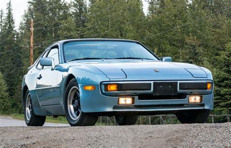 porsche 944 blue post your ride light blue metallic 1983 porsche 944