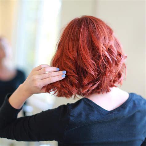 como cortar el cabello corto como cortar el pelo corto en capas corte de pelo a capas