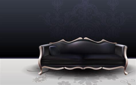 cheap luxury sofas uk sofas sofa chairs discovery cheap