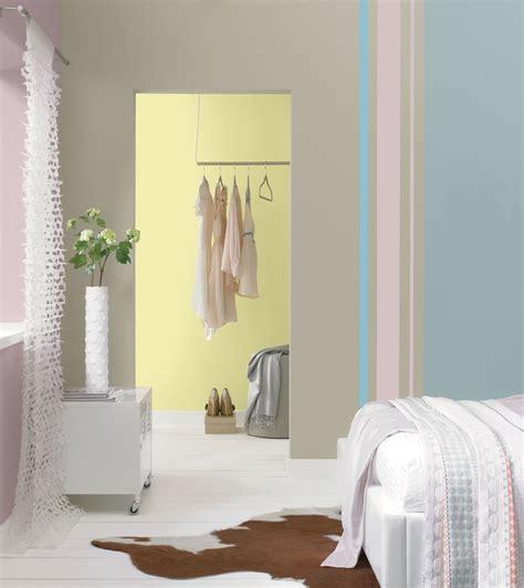 Crown Baby Milk Food Warmer T1310 3 stylish bedroom painted in crown matt emulsion in carrie blue creme de la pink and