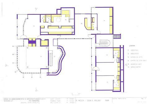 Designer Livingroom richard meier ackerberg house malib 250 beach 1984 atlas