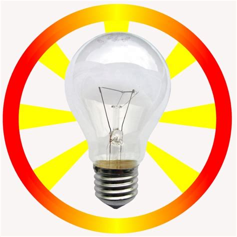 How To Choose Led Light Bulbs How To Choose Lighting For Your Home Incandescent Fluorescent Cfl Led Sodium And Metal