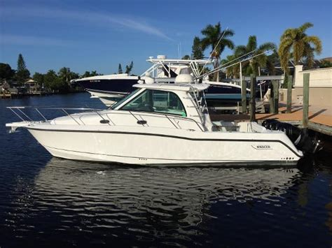 cuddy cabin boston whaler boats for sale boats