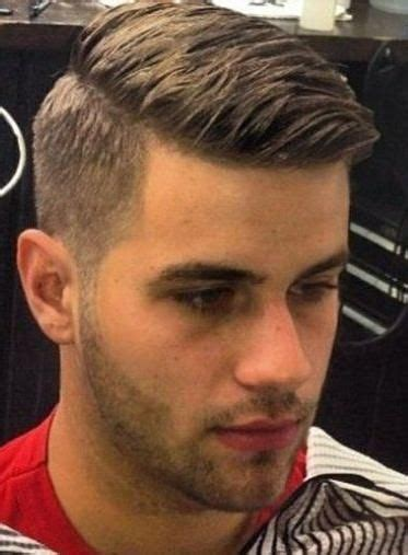 How To A New Hairstyle by 1456 Best Images About Mens Hair Cuts On David