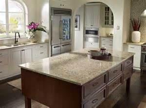 Kitchen Faucets Seattle precision countertops quartz wilsonville or quartz