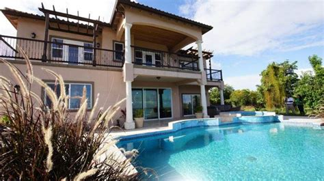 buying a house in st lucia realtors in st lucia for sale in vieux fort quarter fiwiclassifieds