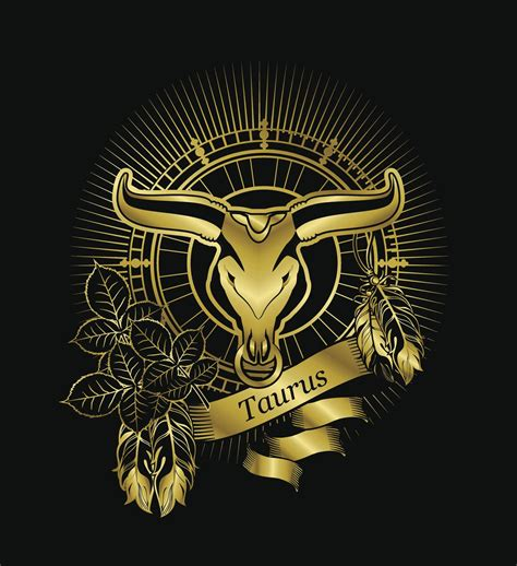 taurus zodiac sign predictions by moon signs planet jupiter in vedic astrology