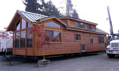 tiny homes on wheels plans free tiny houses on wheels floor plans tiny house on wheels