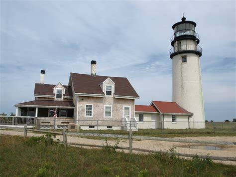 real cape cod truro ma real estate homes for sale 3harbors realty