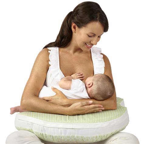 breastfeeding for comfort top tips for breastfeeding in comfort harmony
