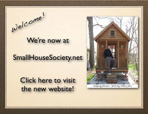 small house society plans small house society small house plans resourcesforlife com