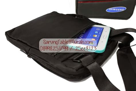 Sarung Universal Tap Tablet 6 8 Inch 7 Inch Gambar 3d Book Cover sarung tablet murah