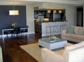 streichen wohnzimmer wohnzimmer streichen 106 inspirierende ideen