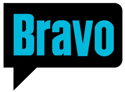 bravotv com r i p bravo tv 1980 2001 this page intentionally