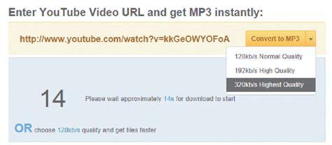 u and dat mp3 mp3 uit youtube video halen computer idee