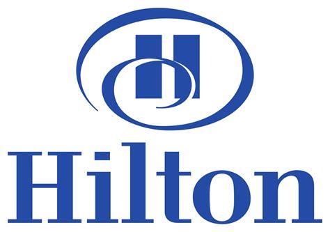 hton inn wiki hotels