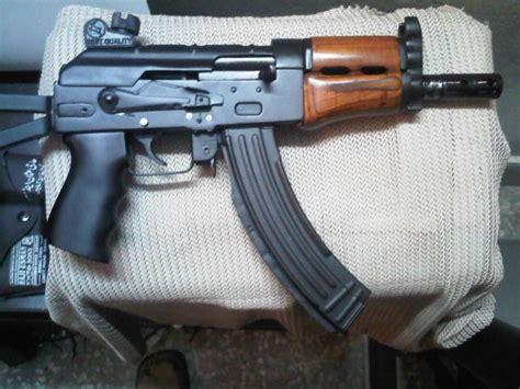 Bor Pistol pistol 30 bore the 30 bore semi automatic pistol model images frompo